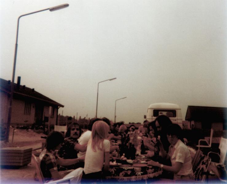 enebaervej-gadefest2